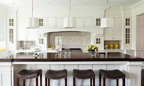 Are you looking for kitchen design and installation services in Richmond, West London?